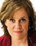 Gabriella Mellergårdh