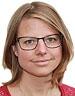 Linda Alexandersson