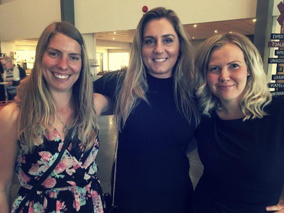 Chatta och Dejta online i Sverige | Trffa nytt folk & Hitta nya
