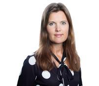 Carolina Klintefelt