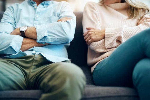 Dating hjälp chattrum
